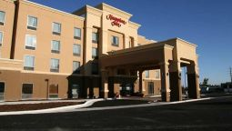 Hampton Inn Evanston - Evanston (Wyoming)