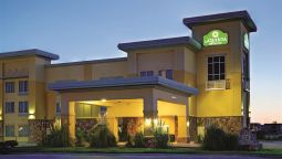 LA QUINTA INN STE FOREST HILL - Forest Hill (Texas)