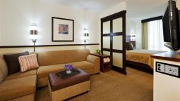 Suite Hyatt Place Garden City