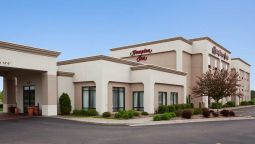 Hampton Inn Plover-Stevens Point - Plover (Wisconsin)