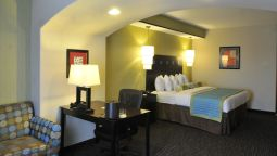 Room LA QUINTA INN STE DALLAS GRAND PRAIRIE S