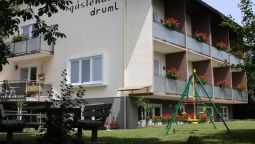 Druml Pension - Krumpendorf am Wörthersee