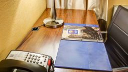 Comfort Inn Times Square West - New York (New York)