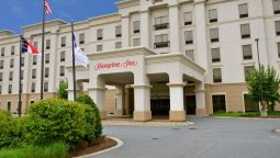 Hampton Inn Hickory - Hickory (Catawba, North Carolina)