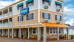 Rodeway Inn & Suites Nags Head - Nags Head (North Carolina)