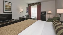 Room LA QUINTA INN STE GUN BARREL CITY