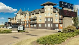 Hotel SAWRIDGE EDMONTON SOUTH