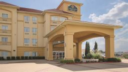 LA QUINTA INN STE DALLAS HUTCHINS - Hutchins (Texas)