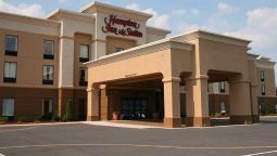 Hampton Inn - Suites Lamar - Mill Hall (Pennsylvania)