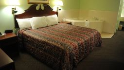 Room COUNTRY HEARTH INN AND SUITES