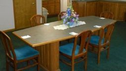 Conference room GUESTHOUSE INN SALE