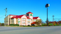 LA QUINTA INN STE LEXINGTON S HAMBURG - Athens, Lexington-Fayette (Kentucky)