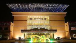 Grand Waterfall Hotel - Anshun