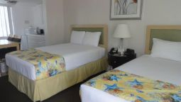 Kamers Beach Place Miami