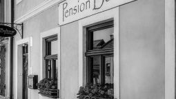 Pension Baltazar Mikulov - Mikulov