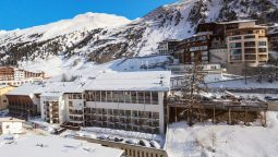 all inclusive Hotel Lohmann - Sölden-Obergurgl