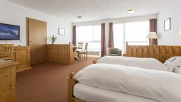 Junior-suite all inclusive Hotel Lohmann