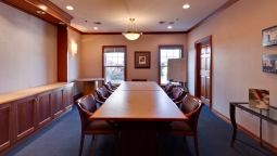 Conference room OAKWOOD AT AVALON TYSONS CORNER