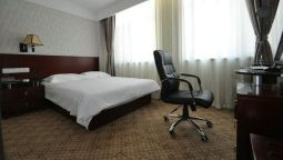 Room HUAYUAN BUSINESS HOTEL