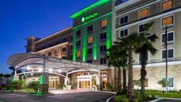 Holiday Inn TITUSVILLE - KENNEDY SPACE CTR - Titusville (Florida)
