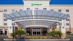Exterior view Holiday Inn TITUSVILLE - KENNEDY SPACE CTR