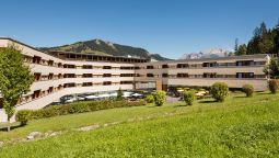 Hotel TUI BLUE Fieberbrunn (Ex Alpine Resort) - Fieberbrunn