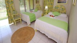 Room The SPA Retreat Boutique Hotel