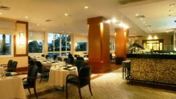 Restaurant MANTRA RESORT SPA&CASINO PHW