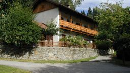 Exterior view Bauernhof-Pension Mikl