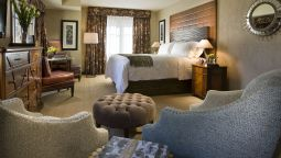 MADELINE HOTEL AND RESIDENCES - Telluride (Colorado)