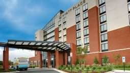 Hotel Hyatt Place Richmond Airport - Richmond (Virginia)