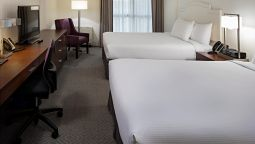 Room Delta Burnaby Hotel & Conference Center