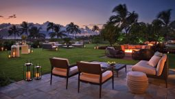 Hotel FOUR SEASONS MAUI AT WAILEA - Kihei (Hawaii)