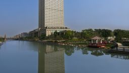 Hotel InterContinental FOSHAN - Foshan