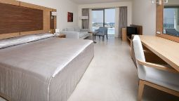 Suite Sentido Apollo Blue