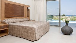 Room Sentido Apollo Blue