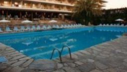 Hotel Sitia Beach City Resort & Spa - Siteia
