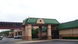 FERN VALLEY HOTEL AND CONFERENCE CENTER - Knopp, Louisville/Jefferson County metro government (Kentucky)