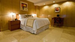 Room ELDON HOTEL AND LUXURY SUITES