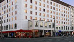 Star Inn Hotel Premium Bremen Columbus, by Quality - Bremen