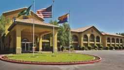 LA QUINTA INN STE CONFERENCE CENTER - Prescott (Arizona)