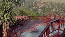 Hotel Acra Retreat Mountain View Lodg - Waterval Boven