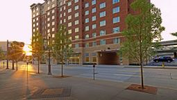Residence Inn Pittsburgh North Shore - Pittsburgh (Pennsylvania)