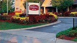 Residence Inn Houston Katy Mills - Katy (Texas)