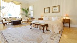Junior-suite Villa Westerberge