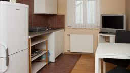 Appartement Richmond Teplice