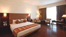 Kamers COUNTRY INN SUITES AMRITSAR