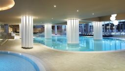 Hotel Riviera 4* LifeClass Hotels & Spa - Portoroz