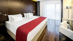 Hotel NH Collection Olomouc Congress - Olomouc