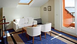 Junior suite Riviera LifeClass Hotels & Spa